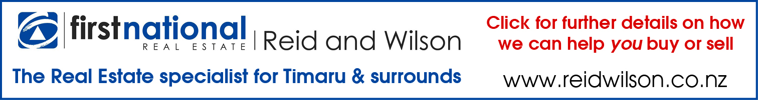 Visit First National Reid & Wilson now!